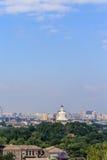 Beijng city Stock Photo