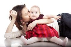 Beijo imagens de stock royalty free