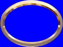 BEIRA 3D Imagens de Stock Royalty Free