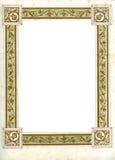 Beira antiga ilustração royalty free
