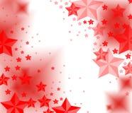 Beira da véspera de Ano Novo Foto de Stock Royalty Free