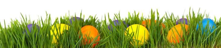 Beira de Easter Imagem de Stock Royalty Free