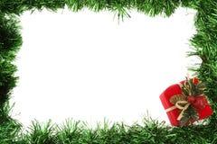 Beira do feriado Imagem de Stock
