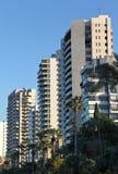Beiroet, Libanon Royalty-vrije Stock Foto's