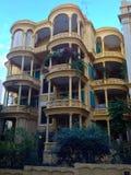 Beirut del centro, Libano Immagini Stock Libere da Diritti
