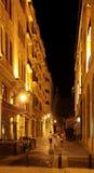beirut i stadens centrum lebanon royaltyfria foton
