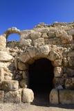 Beit Guvrin Obraz Royalty Free