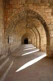 Beitiddine, Lebanon Royalty Free Stock Images