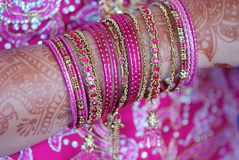 bejeweled ii Royaltyfri Bild