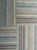 Bekleed Textuur Royalty-vrije Stock Afbeelding