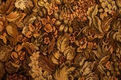 Bekleed Textuur Royalty-vrije Stock Fotografie