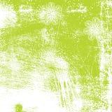 Bekymrad blom- bakgrund Arkivbild