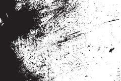 Bekymrad samkopieringstextur Arkivbild