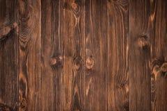 Bekymrade återvinner trägolvbräden för bruk som en sidabackg Fotografering för Bildbyråer