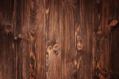 Bekymrade återvinner trägolvbräden för bruk som en sidabackg Royaltyfri Fotografi