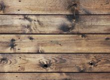 bekymrat trä arkivbilder