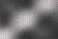 Belägga med metall rastret kopplar ihop bakgrund texturerar Arkivfoto