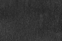 Belägga med metall rostbakgrund, textur för grungerostbakgrund Royaltyfri Bild