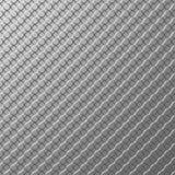 Belägga med metall texturerar Royaltyfri Fotografi