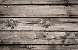 Belägger med tegel det gamla skrivbordet för naturlig Wood textur plankor däckar hårt tappningmor Arkivfoton