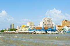 Belém de Para, Brasil Fotos de Stock