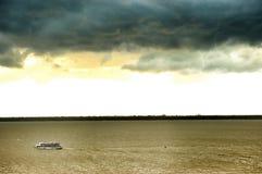 Belém de Para, Brasil Foto de Stock