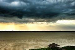 Belém de Para, Brasil Imagens de Stock