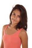 Bel adolescent Photos stock
