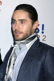 Bel Air JA Jared Leto lizenzfreie stockbilder