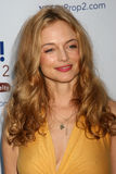 Heather Graham Stock Photography