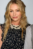Portia De Rossi Royalty Free Stock Photography