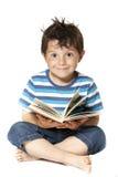 Bel enfant Photographie stock libre de droits