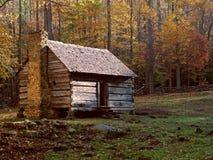bela kabiny Fotografia Royalty Free