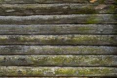 bela stara domowa Zdjęcia Stock