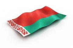belarus Fotografia Stock