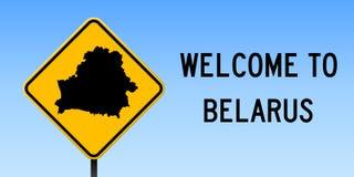 Road Map in Belarus stock image Image of bobruisk circular 70072621