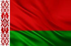 Belarus Royalty Free Stock Image