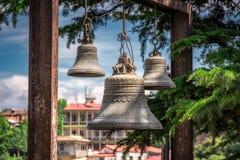 Belces en Tbilisi Georgia Imagen de archivo