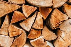 bele texture drewnianego fotografia stock