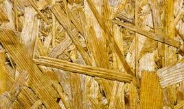 bele texture drewnianego Bele dla firebox zdjęcie royalty free