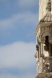 belem de torre Royaltyfri Foto