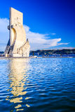 Belem, Portugal Royalty Free Stock Image
