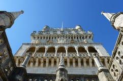 Belem Tower, Lisbon, Portugal Stock Photo