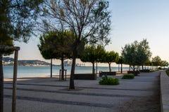 Belem w Lisbon Zdjęcia Royalty Free
