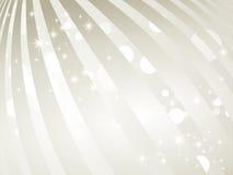 Beleuchten Sie abstrakten Hintergrund Lizenzfreies Stockfoto