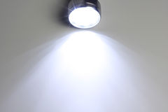 Beleuchtung penlight Lizenzfreie Stockfotografie