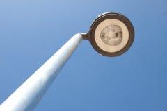 Beleuchtunglampe Stockfotos