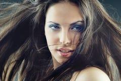 Beleza Foto de Stock Royalty Free