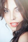 Beleza Fotos de Stock Royalty Free