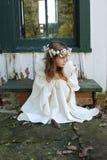 Beleza Fotografia de Stock